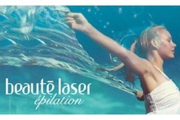 Beauté Laser Épilation