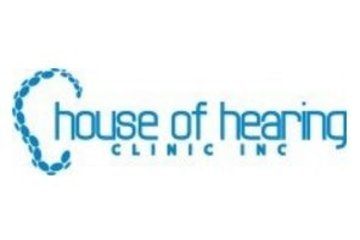 House of Hearing Clinic Inc