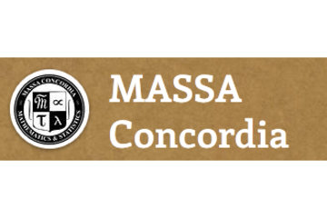 MASSA Concordia