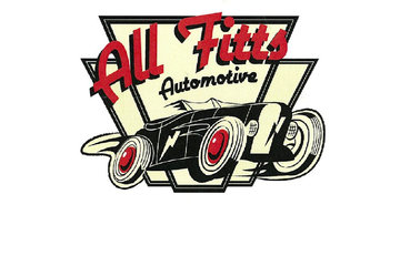 All Fitts Automotive Inc