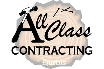 All Class Contracting