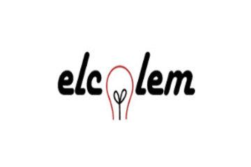 Elcolem