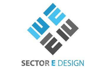 Sector E Design