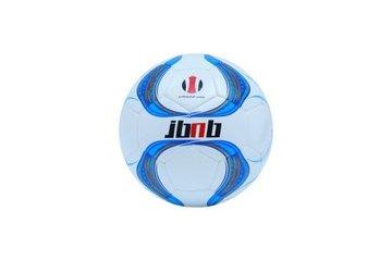 JBNB Sports à Windsor