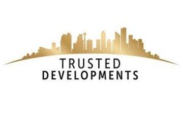 Trusted Developments