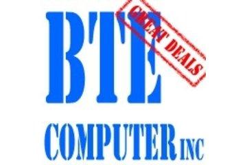 BTEComputer Inc