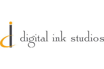 Digital Ink Studios