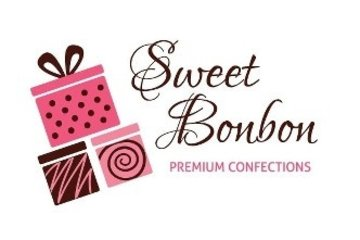 The Sweet BonBon Company