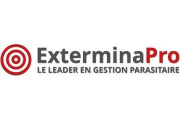ExterminaPro