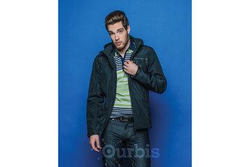 Boutique vêtements pour homme Vincent d'Amerique Chicoutimi in Chicoutimi