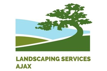 Landscaping Services Ajax