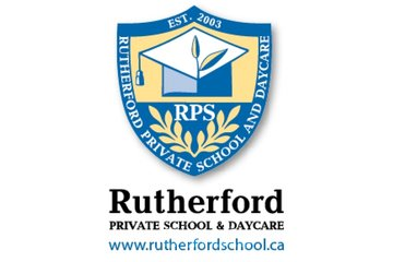 Rutherford Private School and Daycare