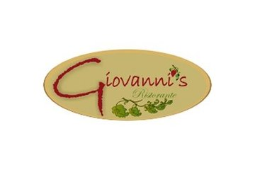 Giovanni's Ristorante in Qualicum Beach: Giovanni's Ristorante