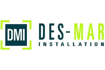 Des-Mar Installation Inc.