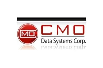 CMO Data Systems