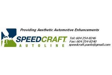 Speed Craft Autoline