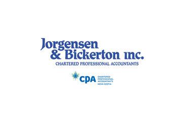 Jorgensen & Bickerton Inc