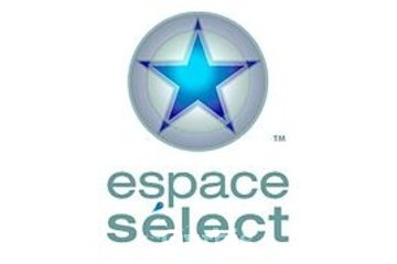 Espace Sélect