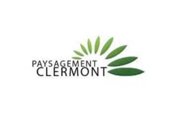 Paysagement Clermont