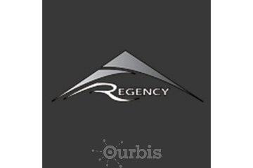 Regency Renovations