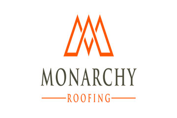 Monarchy Roofing Inc. in MIssissauga