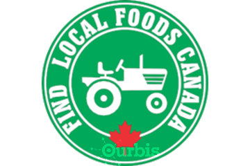 Find Local Foods