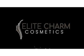 Elite Charm Costmetics
