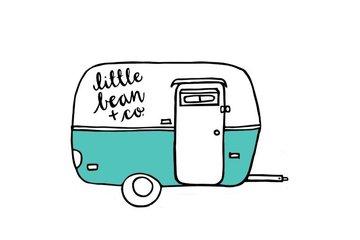 Little Bean + Co