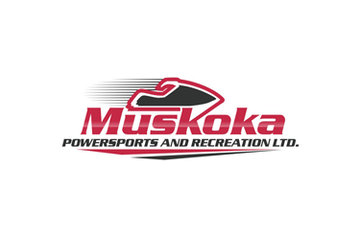 Muskoka Powersports and Recreation LTD.