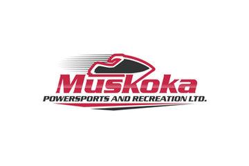 Muskoka Powersports and Recreation LTD.