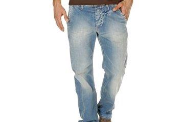 Jeans Bec Enr