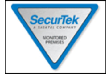 SecurTek
