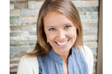 Dr. Courtney Campbell, Naturopathic Physician - Aurora Integrative Medical