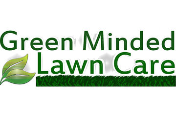 Green Minded Lawn Care