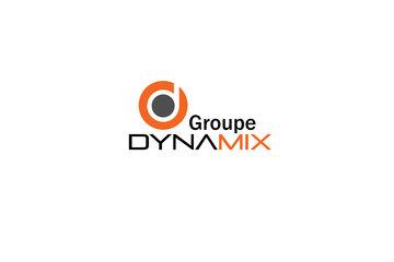 Groupe Dynamix Extermination