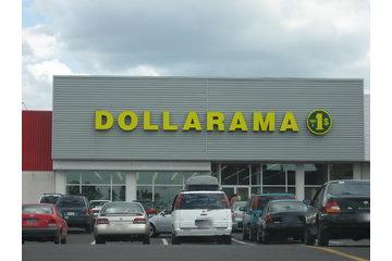 Dollarama à Montréal