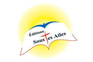 Éditions Sous Tes Ailes in Upton