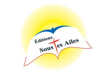 Éditions Sous Tes Ailes