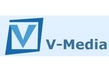 Vilampara Media
