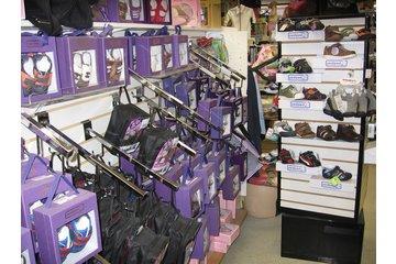 Kids Kloset in New Westminster: Pediped Footwear