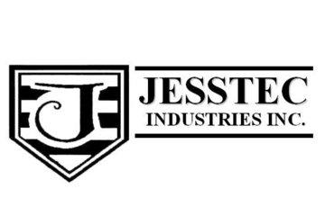 Jesstec Industries Inc