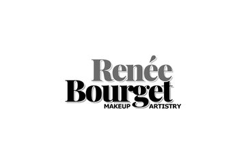 Renee Bourget Makeup Artistry