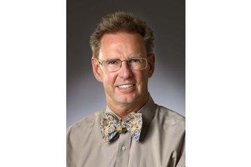 Rod Johnston Dentist