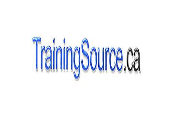 TrainingSource.ca