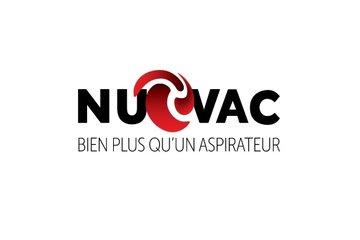 NUOVAC