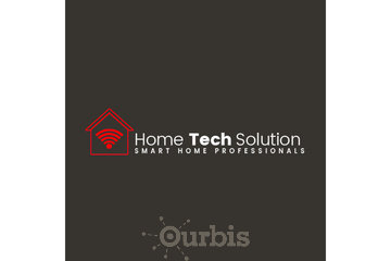 Home Tech Solution