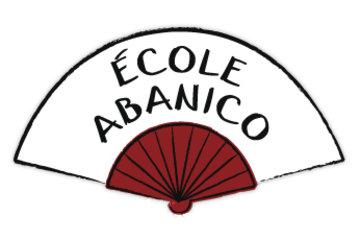 École Abanico – Cours d'espagnol privés à la ville de Québec