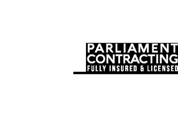 Parliament Contracting