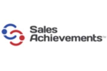 Sales Achievements