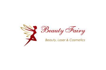 Beauty Fairy Clinic